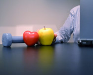 Percorsi integrati di Health Management for business