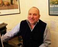 Prof. Claudio Maria Zignin