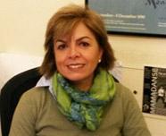 Dott. Maria Carmela Melis