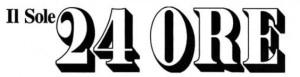 logo-sole24ore2